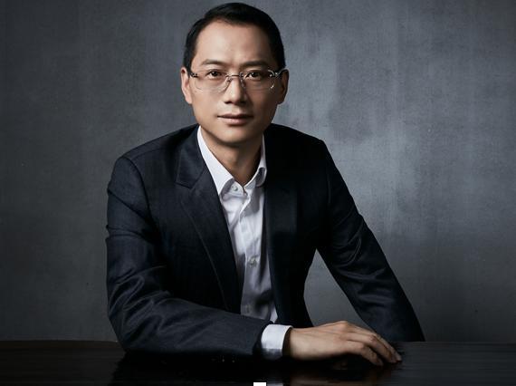 向东平出任北京现代任副总经理 销售本部长