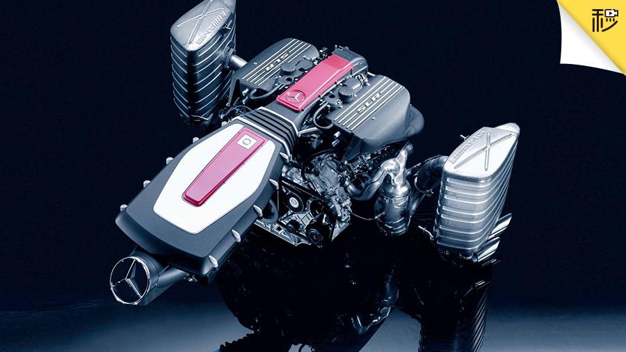 选车的时候要看仔细 发动机铸铁和全铝的哪个好?